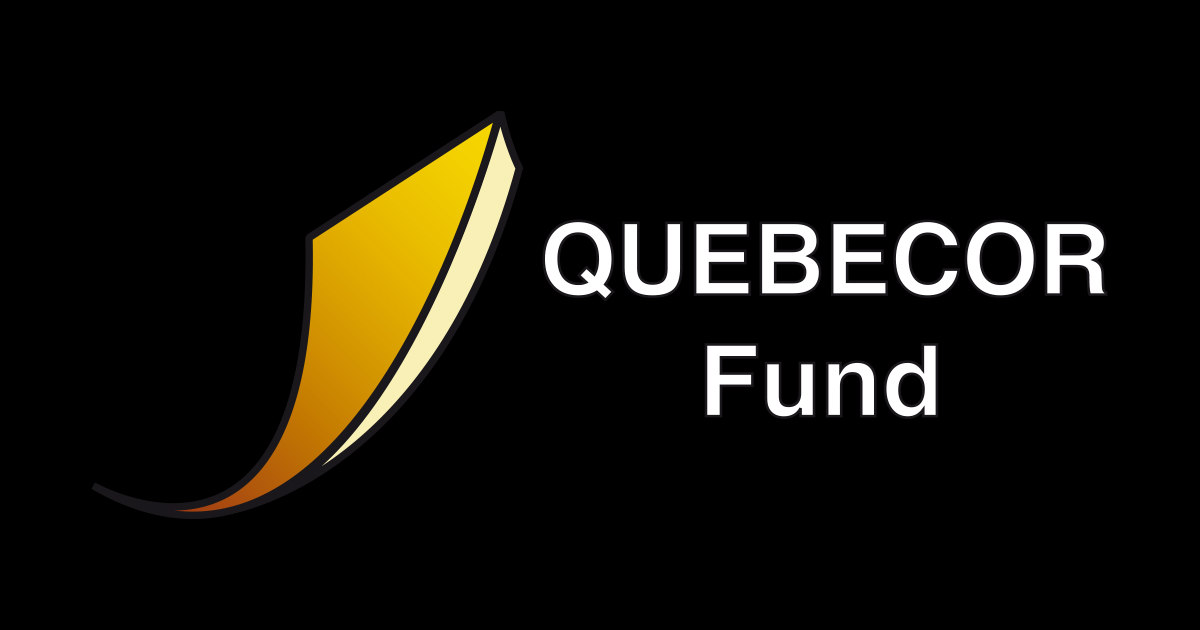 Home quebecor fund - F und s polstermobel ...